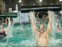 7 best full body pool exercises men u0027s fitness