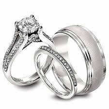matching wedding bands his and hers 56 best of wedding rings his and hers matching sets wedding idea