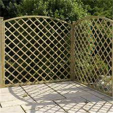 b and q fence panels affordable current promotions with b and q
