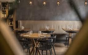 cuisine de la rome antique the best rome restaurants