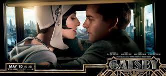 Great Gatsby 15 Quotes About Love Life And Ambition From U0027the Great Gatsby