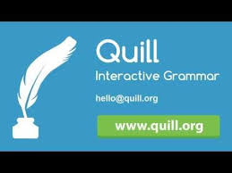 best 25 english grammar tutorial ideas on pinterest diploma of