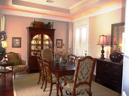 Shabby Chic Dining Room Ideas  Marissa Kay Home Ideas Modern - Chic dining room ideas
