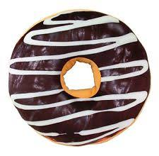 donut cushion medical mobility u0026 disability ebay