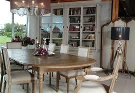 cuisine toff salle a manger toff 7 chaise de cuisine toff mineral bio