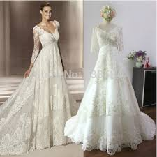 Buy Wedding Dress Online Wedding Dresses Online Shop Turkey Wedding Dresses In Jax
