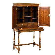 ik bureau enfant bureau desk uk bureau desks for sale bureau desk sale bureau desks