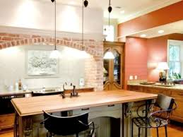 top tuscan kitchen paint colors u2014 smith design