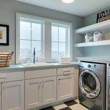 laundry room cabinet knobs square polished nickel laundry room cabinet knobs design ideas