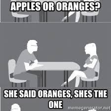 Speed Dating Meme - speed dating meme generator