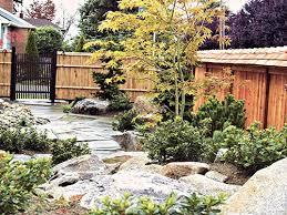Home Courtyard Japanese Garden Gallery 1 Courtyard Garden Design