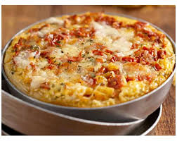 recette de cuisine rapide recettes rapides idées de recettes au fromage