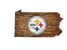 steelers home decor home decor home office