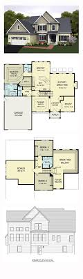 cape cod blueprints free house floor plans blueprints 53 best cape cod house plans