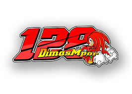 gambar desain nomer racing tutorial photoshop desain nomor start psd youtube