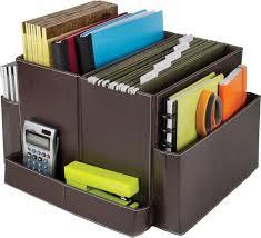 Office Desk Organizer by 111 Best Stationery Desk Organizer Images On Pinterest Desk