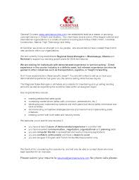 Experienced Engineer Resume Sample Hvac Resume Resume For Your Job Application