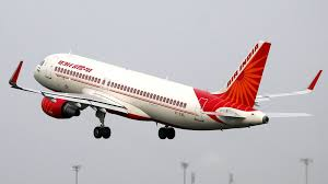 getting air india back into its fold could be the aviation