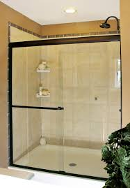 Niagara Shower Door Large 5 Ceramic Shower Niagara Pinterest