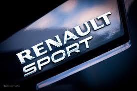 logo renault sport megane robert coffey my life my camera