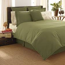 quilted satin bedspreads decorlinen com