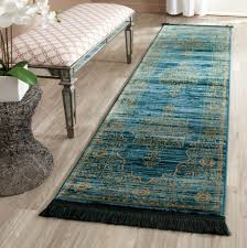 livingroom rug living room teal turquoise area rugs teal yellow and grey rug