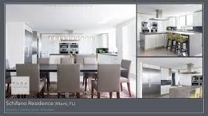 interior design portfolio residential design and remodel