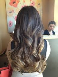black hair salons in seattle the biggest hair color trends for 2018 hair coloring southern