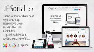 joomla templates 3 0 free download grand restaurant restaurant cafe theme website templates and grand restaurant restaurant cafe theme website templates and themes youtube