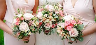 bloomsday flowers florist cork wedding flowers east cork