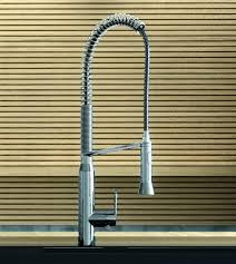 grohe k4 kitchen faucet 86 best sinks faucets images on faucets kitchen