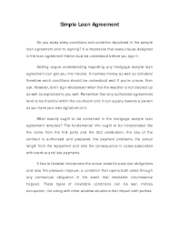 car sales executive cover letter loan application cover letter gallery cover letter ideas