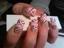 820 best nail art designs images on pinterest nail art designs