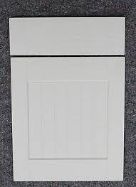 how to clean howdens matt kitchen cupboards shaker t g matt ivory country kitchen cupboard doors fits howdens mfi b q