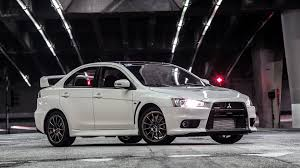 mitsubishi evo rally wallpaper 2015 mitsubishi lancer evo x final edition wallpapers u0026 hd images