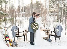 Winter Decorations For Wedding - wedding decorations wedding supplies u0026 party favors weddingstar