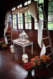 wedding arch ladder 38 best troues en en images on truffles cake