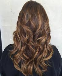 hair color pics highlights multi 60 looks with caramel highlights on brown and dark brown hair