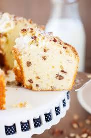 Kitchen Crank Recipe 2152 Best I Am Baker Blog Images On Pinterest Recipes Cake