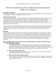 Sample Resume For A Nurse by Sample Resume For Home Care Nurse Free Resume Example And
