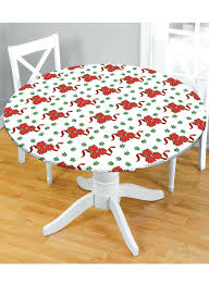 tablecloths for rent tablecloths table cloth stores near me for less reviews rent in