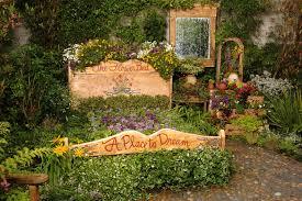 gardener ideas pinterestflower pictures and pinterestpinterest