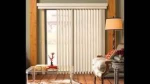 Industrial Vertical Blinds Cheap Industrial Vertical Sliding Doors Find Industrial Vertical