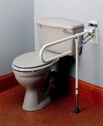 Handicap Bathtub Accessories Simple 70 Bathroom Accessories Elderly Inspiration Design Of