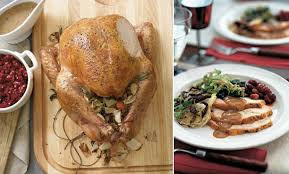 turkey brining recipes and tips epicurious epicurious