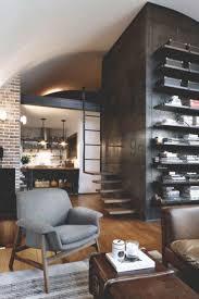 Minimalist Decor by 157 Best Architektur Images On Pinterest Architecture House
