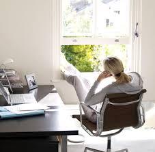 Haus E Arbeitsrecht Bürounterlagen Sollten Sie Nicht Mit Nach Hause