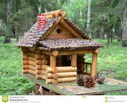 wonderful timber cabin plans 2 house woods little wooden