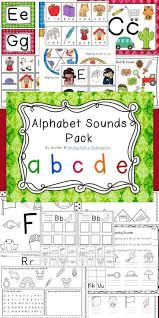 1444 best classroom ideas for kindergarten 1st grade images on