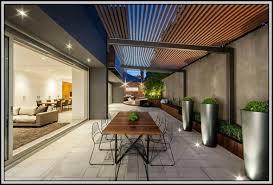 enclosed patio designs perth patios home decorating ideas